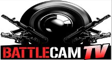 America's Third Party on Battlecam